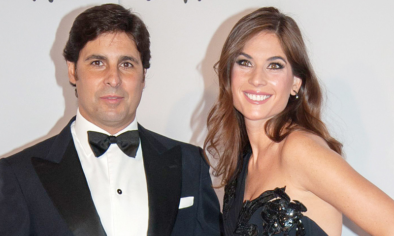 Francisco Rivera, rotundo sobre su 'no' relación con Isabel Pantoja