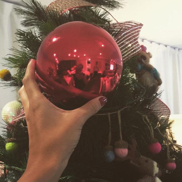 Necesitas ideas para decorar tu árbol de Navidad? Repasamos los ...