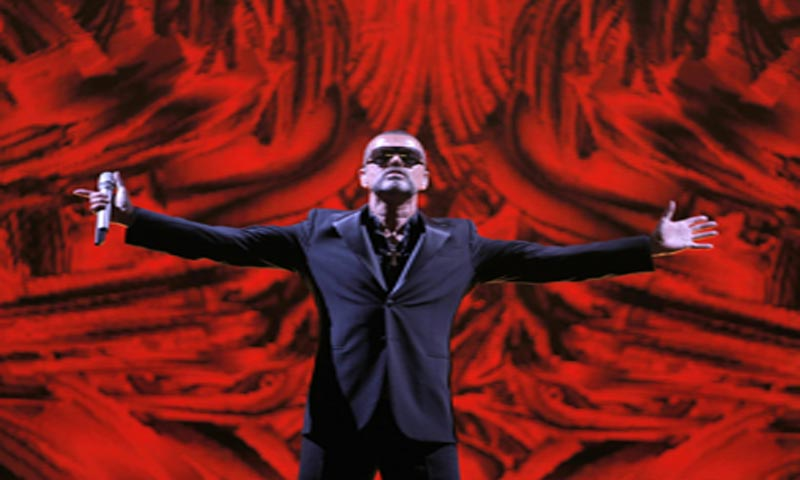 Repasamos las canciones más emblemáticas de George Michael