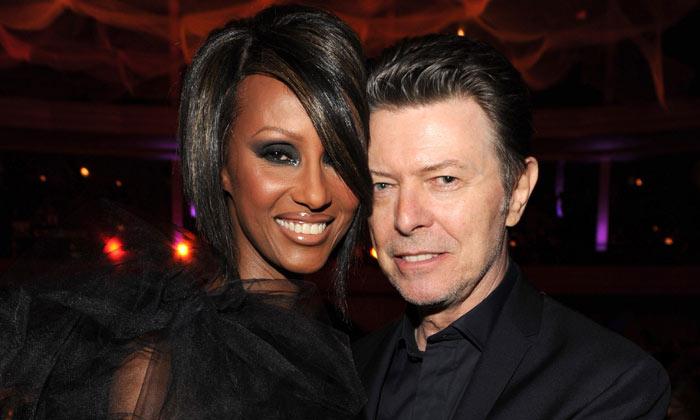 Un año después de la muerte de David Bowie salen a la luz nuevos detalles de sus últimos días de vida