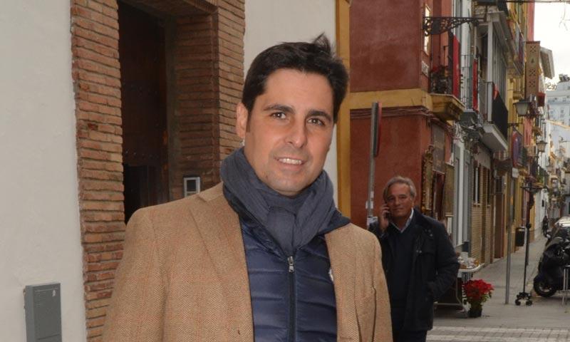 Francisco Rivera recuerda los motivos que le hicieron distanciarse de su excuñado Cayetano Martínez de Irujo