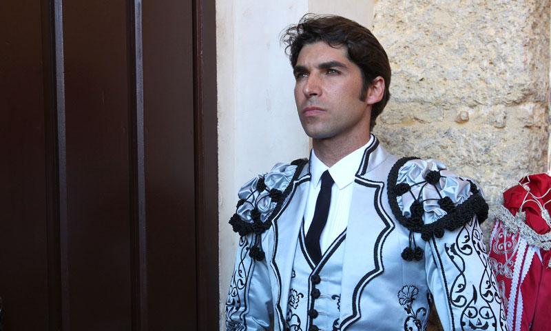 Cayetano, el Rivera más misterioso, cumple 40 años