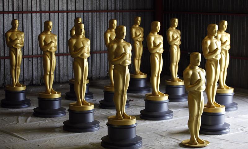 'La La Land' iguala el récord de 'Titanic' con 14 nominaciones a los Oscar. Conozca a todos los nominados