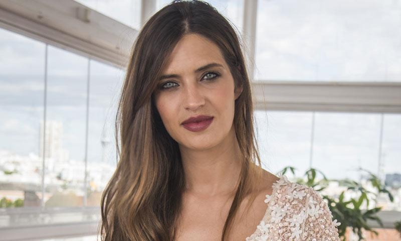 Un reto nada fácil para Sara Carbonero: su 'vuelta al cole'