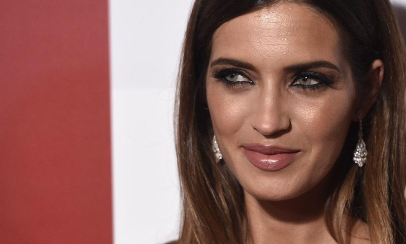 ¿Quién ha sido el primero en felicitar a Sara Carbonero por su 33 cumpleaños?