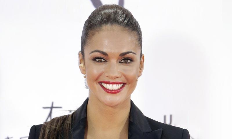 Lara Álvarez nos confirma su ruptura con Román Mosteiro