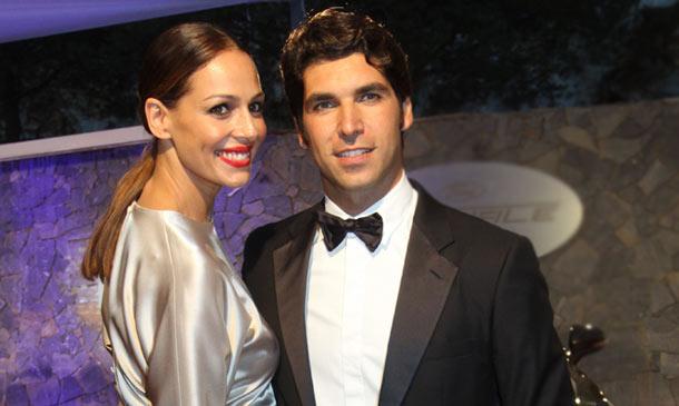 Eva González se adelanta a San Valentín con una romántica sorpresa para Cayetano Rivera
