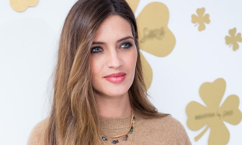 Sara Carbonero, de despedida de soltera con sus 'amigas de siempre' y un 'mini infiltrado'