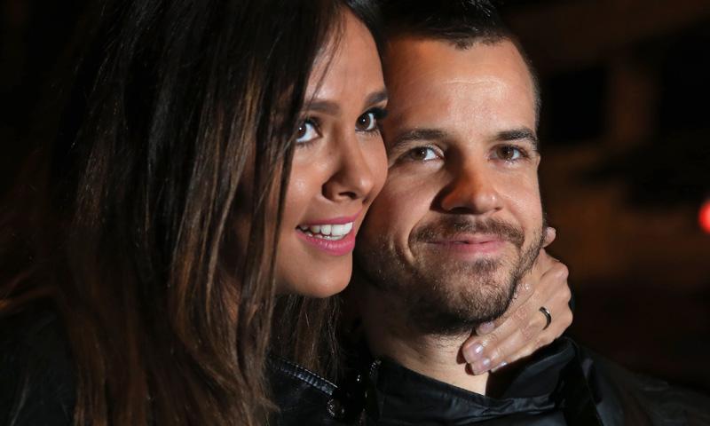 David Muñoz y Cristina Pedroche planean tener un hijo, pero ¿cuándo?