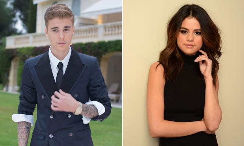 Selena Gómez podría perder su trono en Instagram por culpa de Justin Bieber