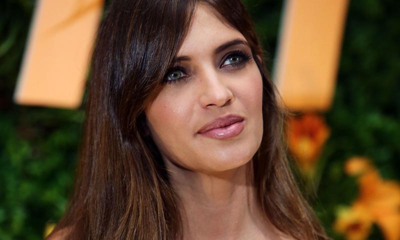 ¿Qué tiene en común Sara Carbonero con Isabel Preysler?