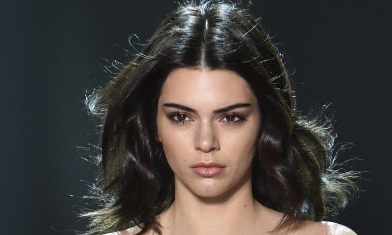 La reacción de Kendall Jenner tras conocerse que Pepsi retira su anuncio y le pide disculpas