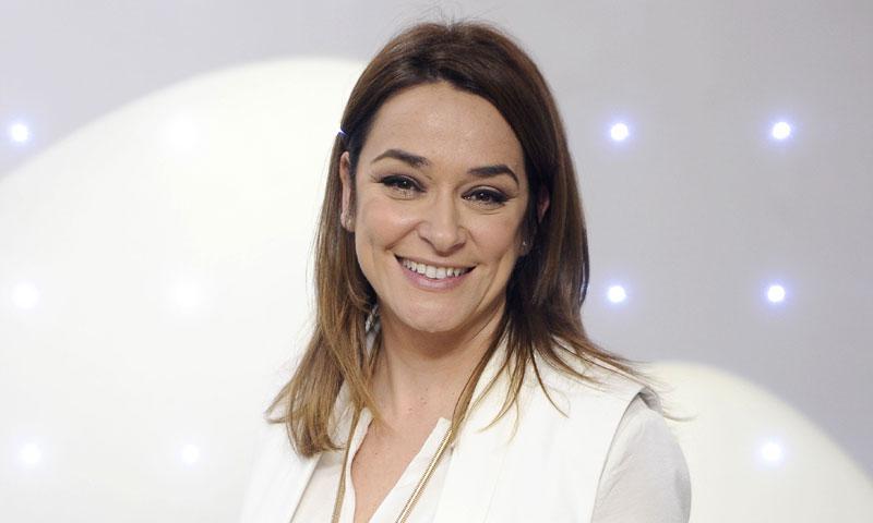 Toñi Moreno releva a María Teresa Campos: tendrá un magacín vespertino llamado 'Mejor imposible'