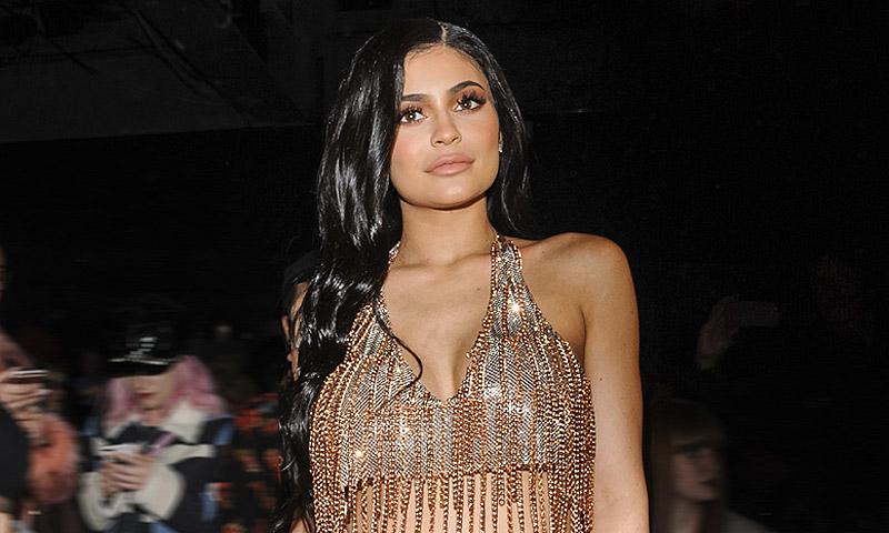 Kylie Jenner revoluciona un baile de graduación, ¿qué pasó?