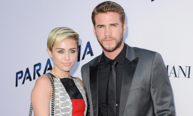 ¿Cómo logró que su segunda oportunidad con Liam Hemsworth funcionara? Miley Cyrus cuenta su secreto