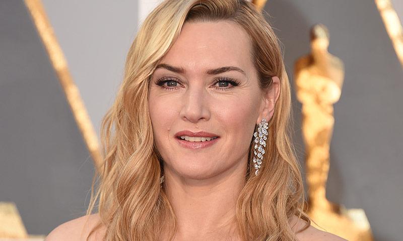 Ocho curiosidades de Kate Winslet en el 20 aniversario de 'Titanic'