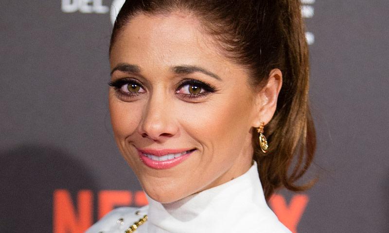 Mariam Hernández, así es la faceta menos conocida de la actriz