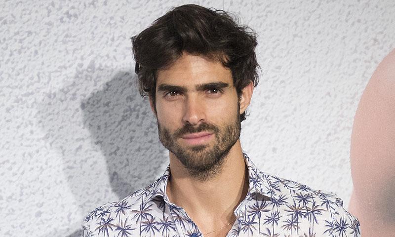 Mariló o Rocío, ¿quién le impone más a Juan Betancourt?