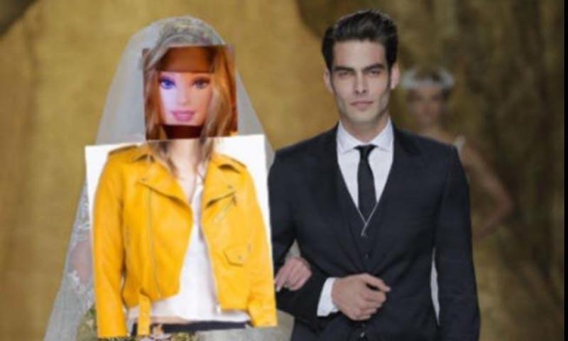 ¡Confirmado! Jon Kortajarena y 'La vecina rubia' tienen su primera cita