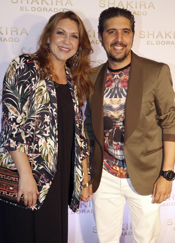 Julia de lucia y max rajoy follando en feda 2014 - 1 7