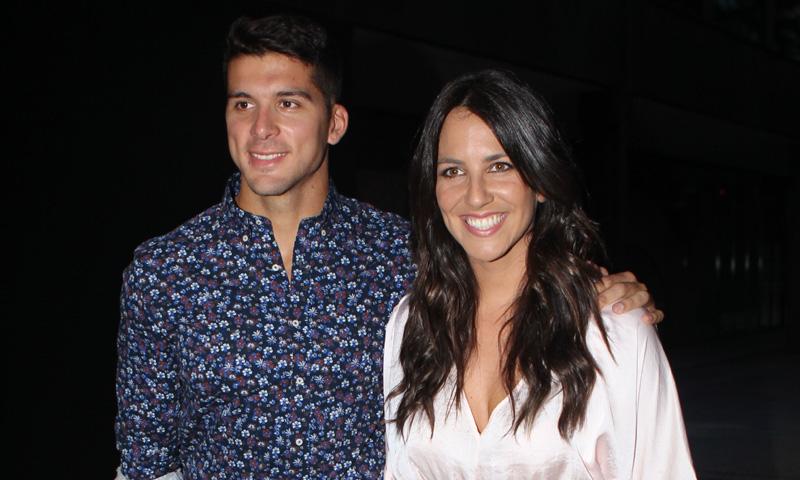 Cristian Toro confirma su ruptura con Irene Junquera: 'Casarnos era el siguiente paso'