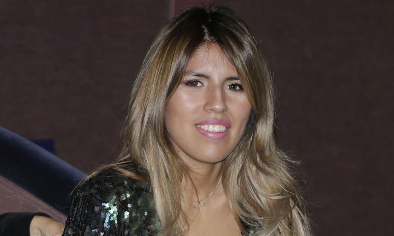 La entrevista de Isa Pantoja en Perú de la que todo el mundo habla