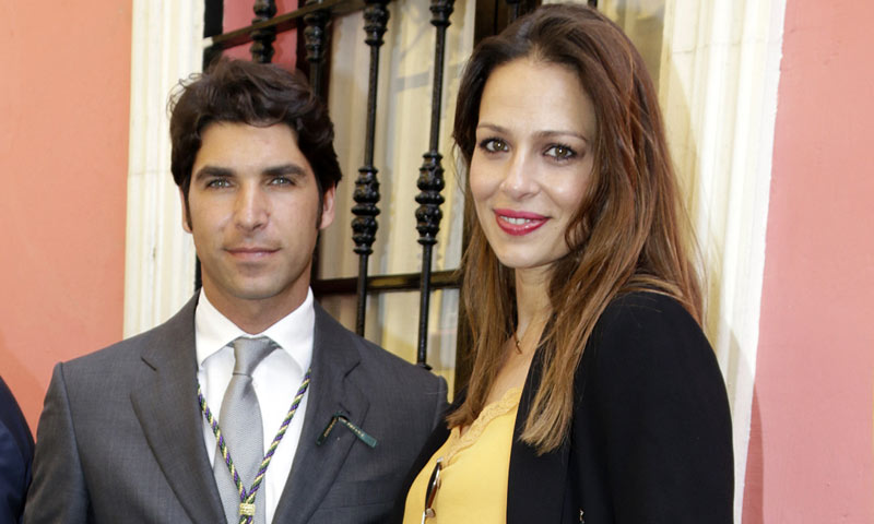 La romántica escapada de Eva González y Cayetano Rivera