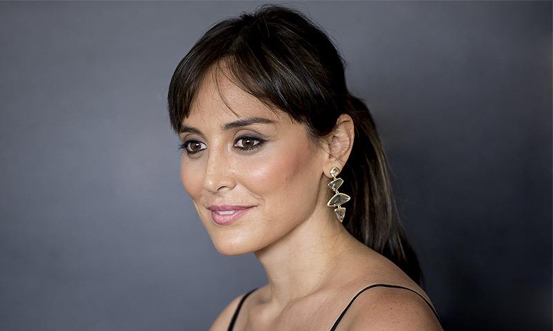 Tamara Falcó responde a Miguel Ángel Revilla tras sus críticas al concierto de su hermano, Enrique Iglesias