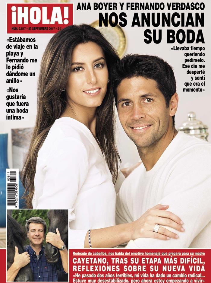 Boda de los churrascos Verdasco y Ana Boyer Portada-boyer1-z