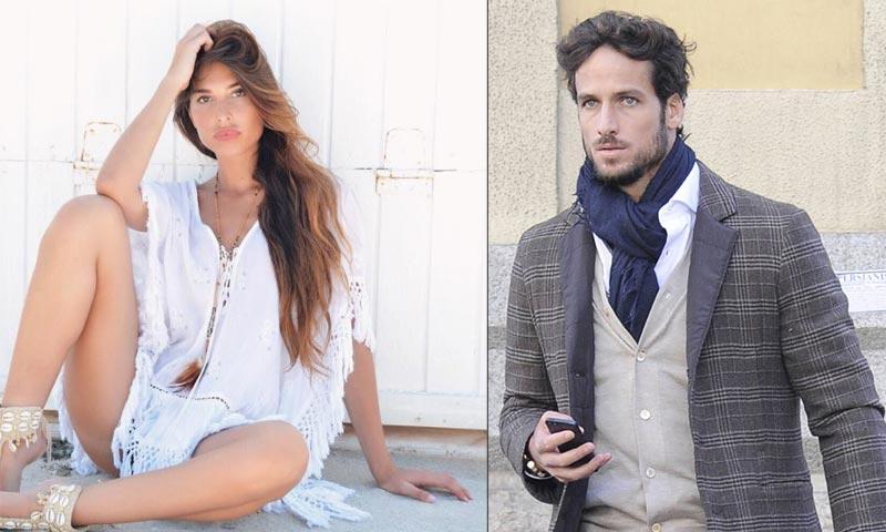 Feliciano Lopez tiene nueva churri y van... Elena-feliciano3-t