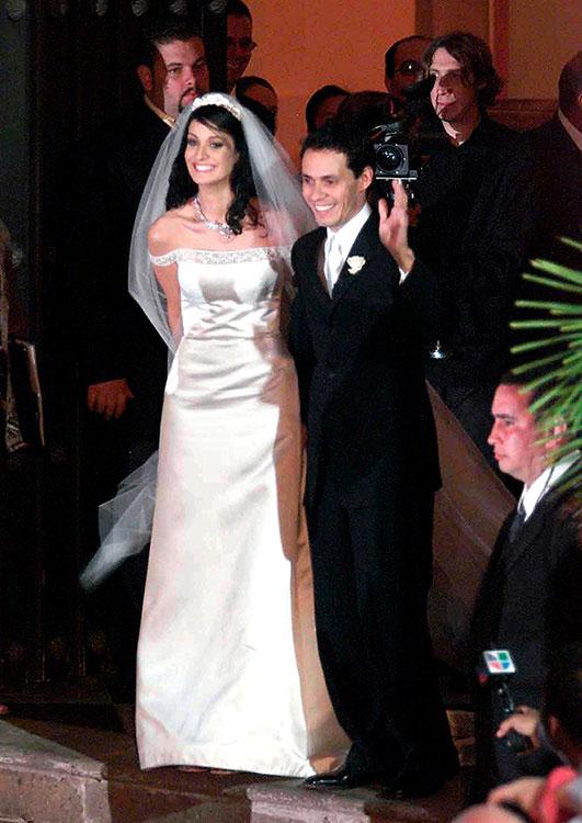 Miss Universo 2019 >> Dayanara Torres se confiesa: 'Mi divorcio de Marc Anthony fue el peor momento de mi vida'