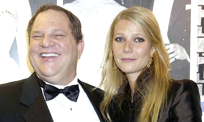 paltrow-weinstein-getty1