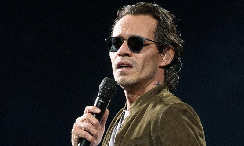 uno de los contables de marc anthony le roba m s de 2 millones de euros sin que se diera cuenta. Black Bedroom Furniture Sets. Home Design Ideas