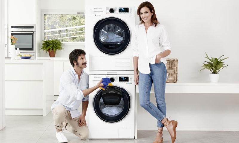 Los electrodomésticos inteligentes llegan dispuestos a revolucionar tu casa
