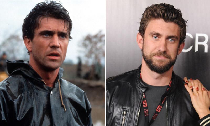 Conoce al hijo cineasta de Mel Gibson: 'No me parezco a mi padre, soy mejor'
