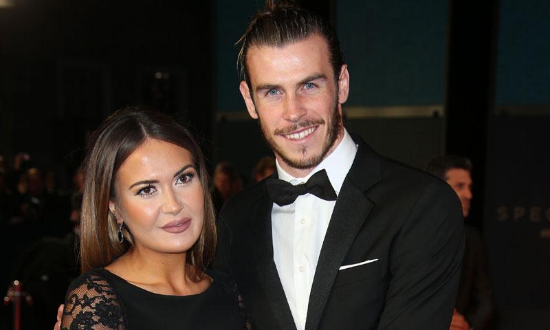 Hallan muerto al cuñado de Gareth Bale
