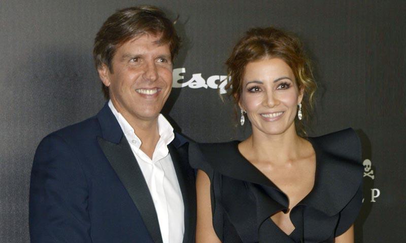 Manuel Díaz 'El Cordobés' comenta la amistad de su hija Alba y Felipe de Marichalar
