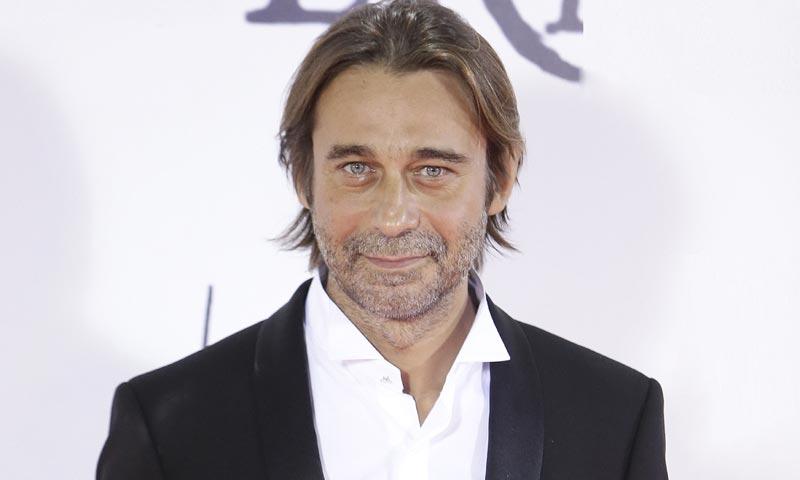 Jordi Mollá desvela que rechazó un papel en una de las series de culto americanas: 'Perdidos'