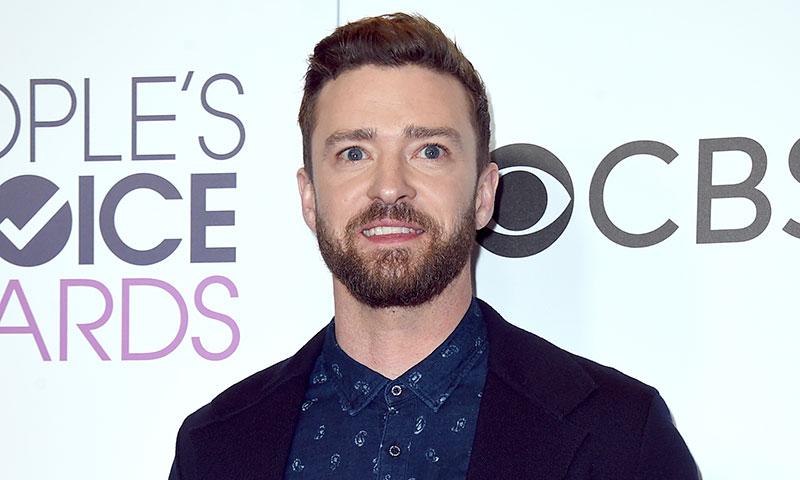 Justin Timberlake revoluciona las redes con su esperado regreso musical