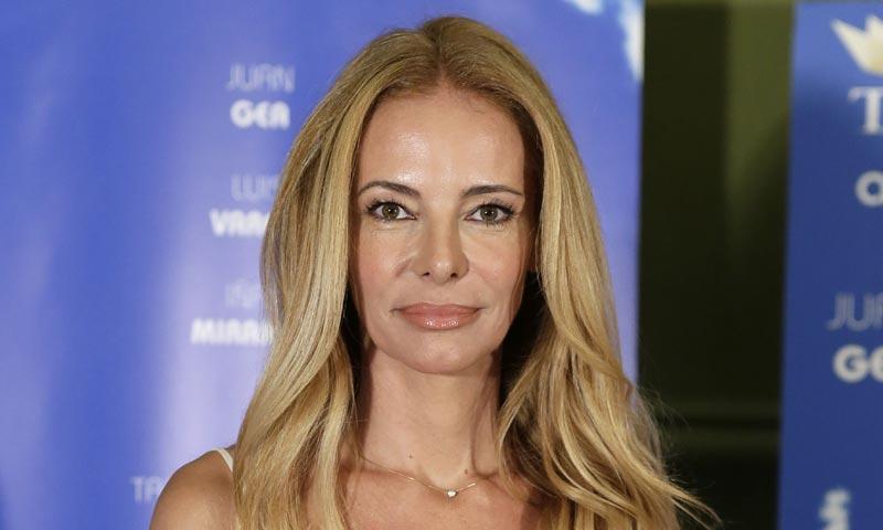 Paula Vázquez anuncia el regreso de 'Fama ¡A bailar!' y se desata la locura