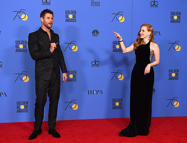 hemsworth-chastain
