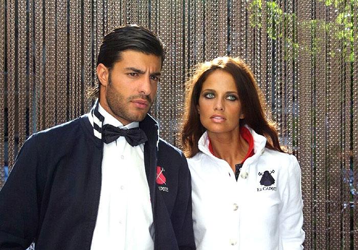 Quien Es Miguel Torres El Jugador Con El Que Se Relaciona A Paula
