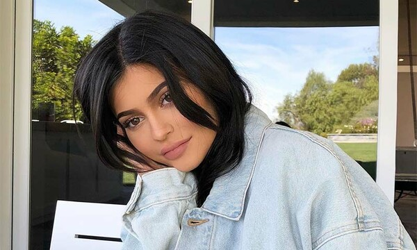 kylie_jenner_baby_1t