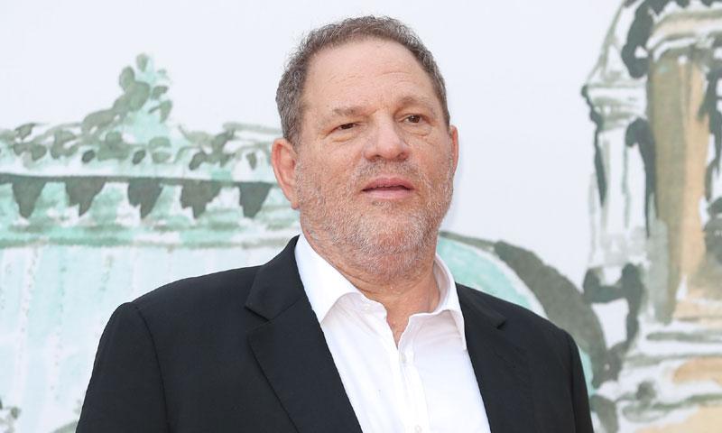 El fiscal de Nueva York frena la venta de la empresa de Harvey Weinstein