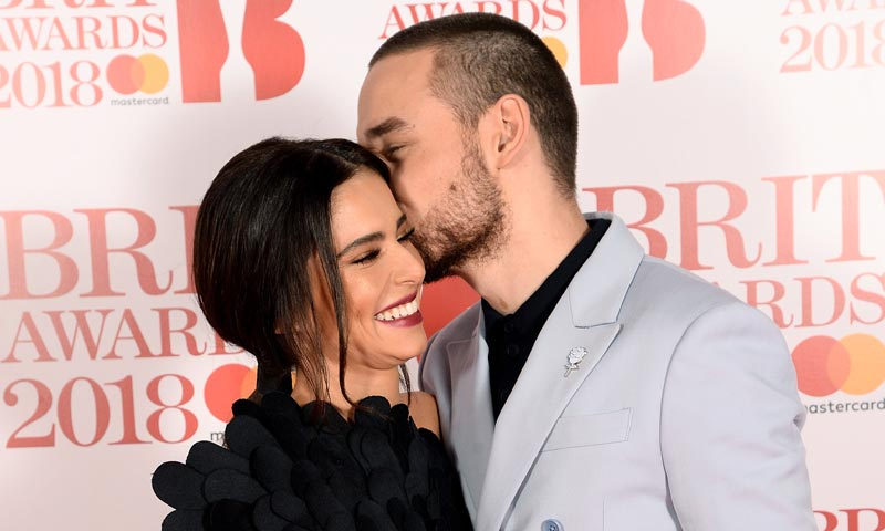 ariana grande dating liam payne Liam james payne (born 29 august 1993 ariana grande miley cyrus shannon leto desktop | mobile this website is part of the famousfix entertainment community.