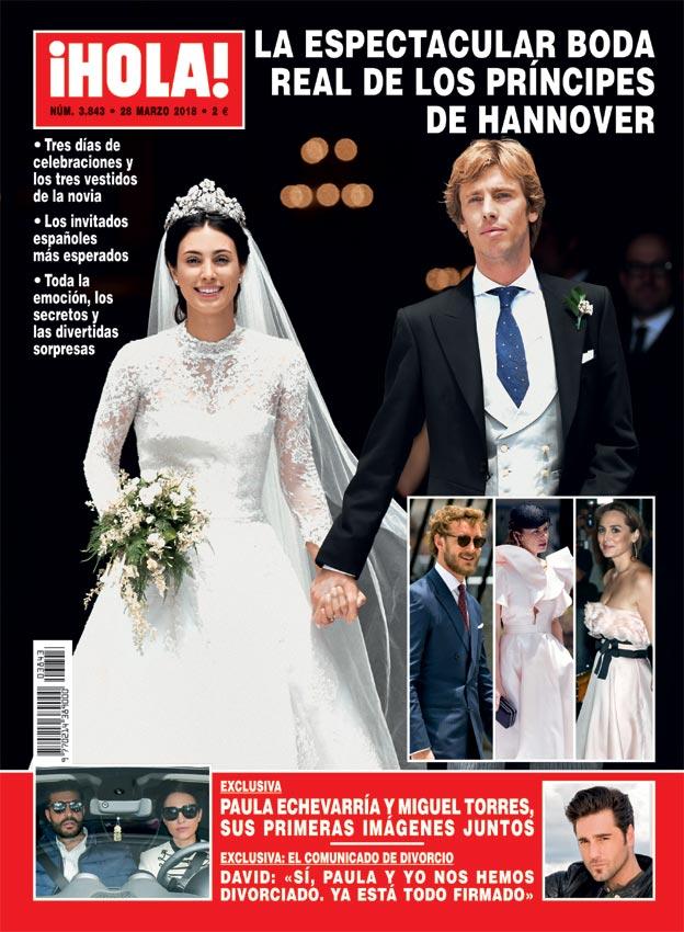 portada-hannover1