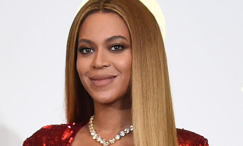 Beyoncé y el mordisco que está dando la vuelta al mundo