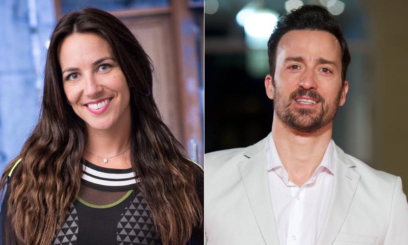 Las pruebas que confirmarían que Irene Junquera y Pablo Puyol son pareja