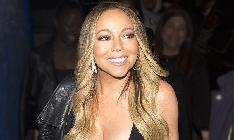 Mariah Carey revela la enfermedad contra la que lucha desde 2001