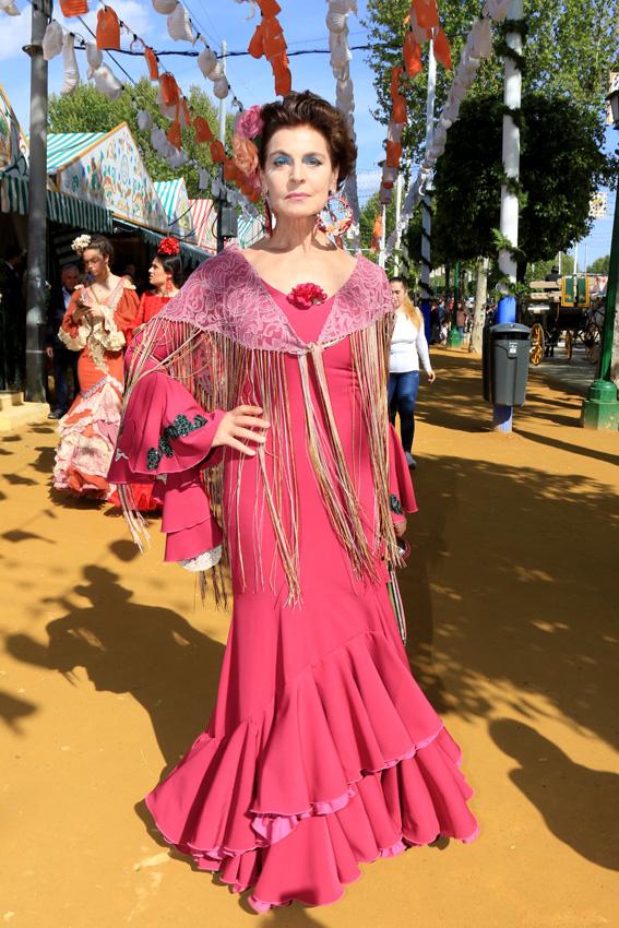 Vistoso Vestido De Novia Belfast Galería - Colección del Vestido de ...